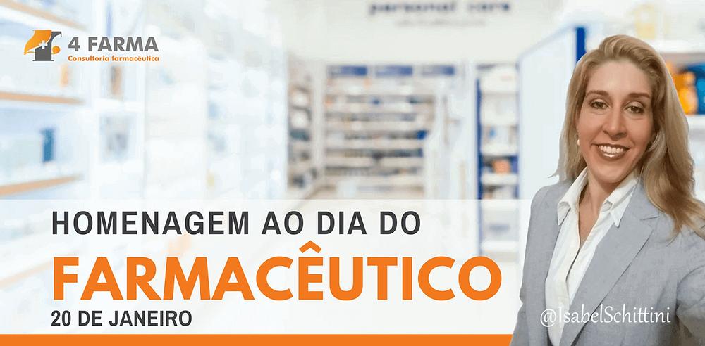 4Farma Class Especial   Serviço de Vacinação em Farmácias e Drogarias Nova Regra da Anvisa   Isabel Schittini
