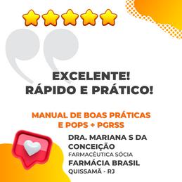 FARMACIA-BRASIL-RJ.png