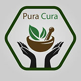 DROGARIA-PURA-CURA-LOGO.jpg