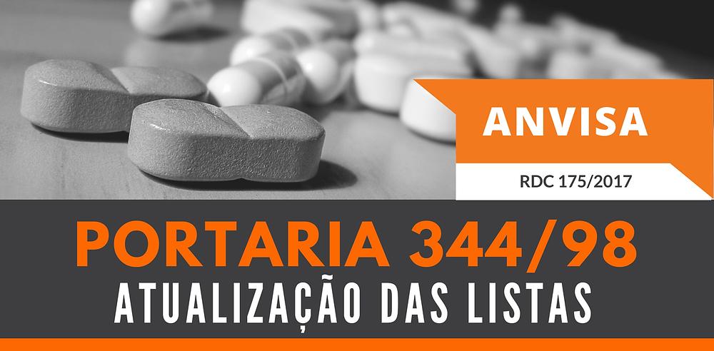 Exemplar do Estatuto do Idoso obrigatório em estabelecimentos do RJ  | Isabel Schittini | 4Farma Consultoria