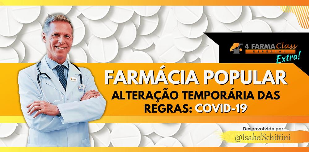 4Farma Class Especial | Como Fazer o Controle da Temperatura e Umidade em Farmácias e Drogarias | Isabel Schittini