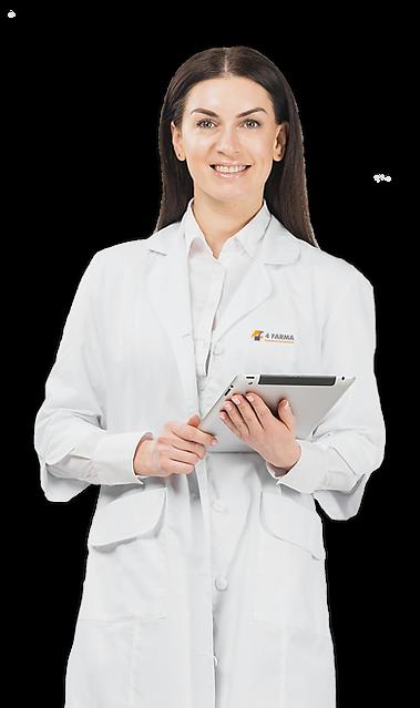 farma-consultoria-afe-anvisa-farmaceutic