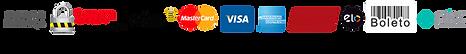 formas de pagamento-eduzz.png
