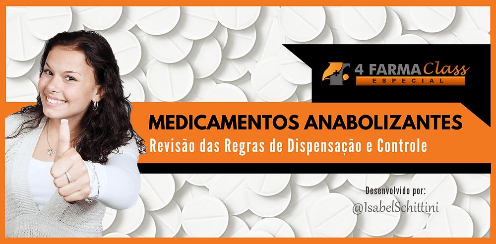 4Farma Class Especial | Receituário de Emergência: Saiba Como Dispensar Corretamente