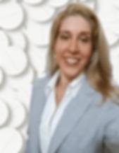 isabel-schittini-4farma-blog-consultoria-farmaceutica.png