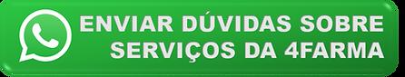 4farma-serviços-contato-whatsapp.png