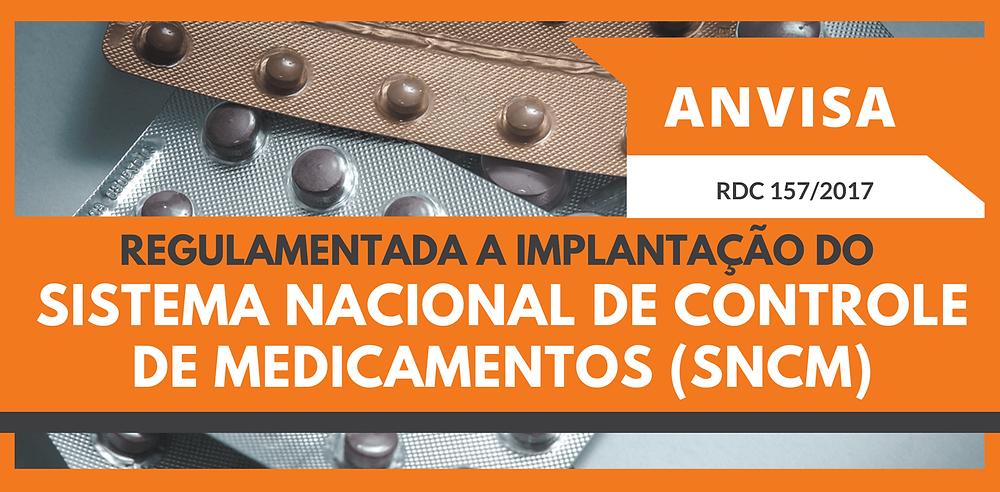 4Farma Class Especial | Regras para Rastreablidade de Medicamentos em Consulta Pública | Isabel Schittini