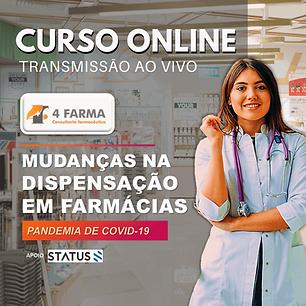 4farma-isabel-schittini-curso-online-mud