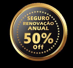 seguro-renovação-anual-50-off.png