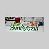 FARMÁCIA-SANTA-LUZIA.png