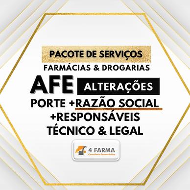 4farma-isabel-schittini-consultoria-farm