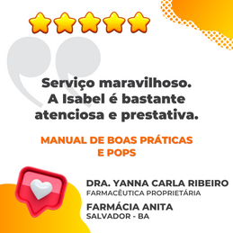 FARMÁCIA-ANITA-BA.png