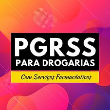 4farma-isabel-schittini-consultoria-PGRS