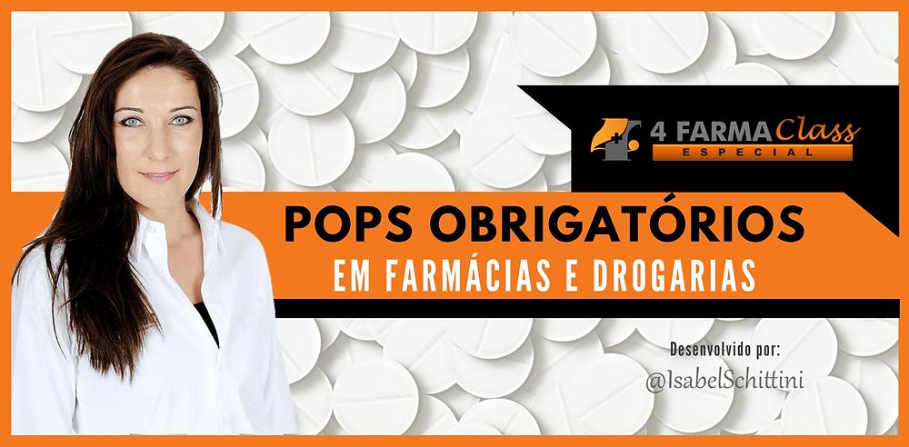 4Farma Class Especial | Venda Parcelada de Medicamentos Controlados | Isabel Schittini