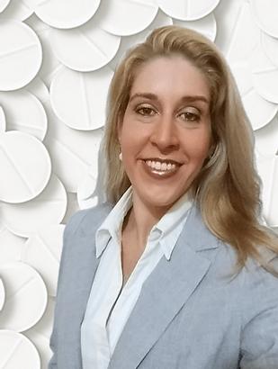 isabel-schittini-farmaceutica-4farma