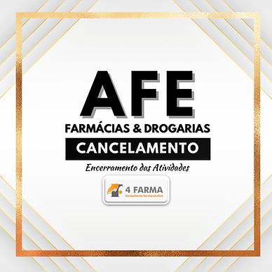 4farma-isabel-schittini-consultoria-farm