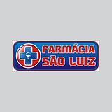 farmácia-são-luiz-paraná.png