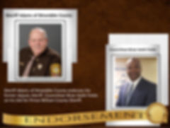 Sheriff Endorsement.jpeg