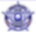 Brian Fields Badge PNG.png
