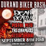 Durand Biker Bash FINAL_.png