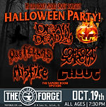 Halloween Show Forge Final Square.jpg