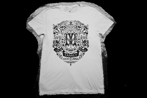 White Crest Shirt Display Digi.png