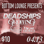 Deadships - Bottom Lounge DIGI SQ.jpg
