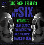 OM6-Elbo Room DIGI SQ.jpg