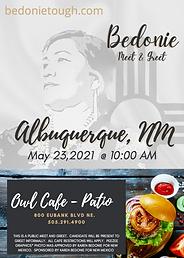 Albuquerque.png