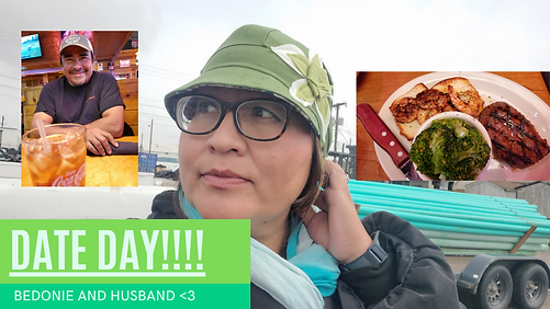 DATE DAY YouTube Thumbnail.png
