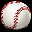 baseball_1522683368.png
