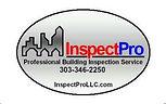 Home Inspection in Denver Colorado
