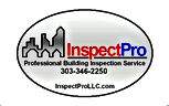 Home Inspection in Denver Colorado