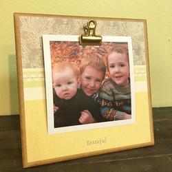 for fall family photos