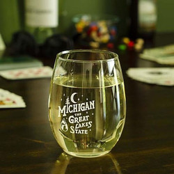 cheers to the great lakes state