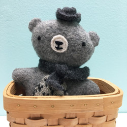 for beary great mom