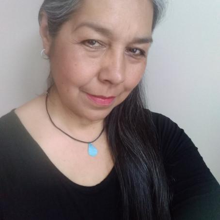 Meet Marta Sievers