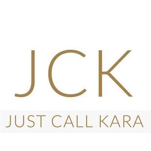 just call kara copy.jpg