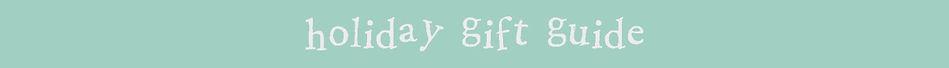 holiday gift guide banner.jpg