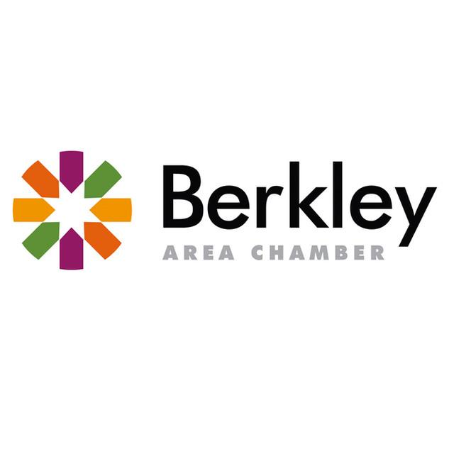 berkley chamber.jpg