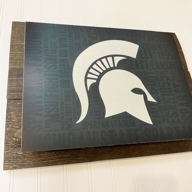 go sparty