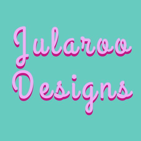Meet Julie Lawson