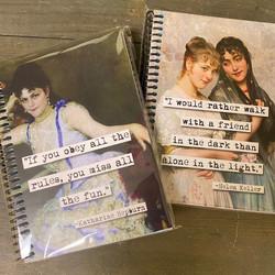 quote journals