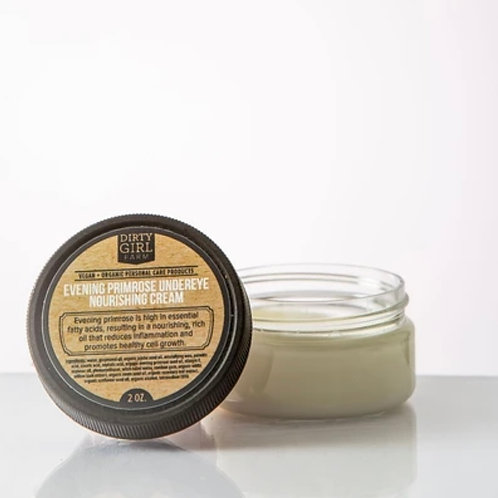 Evening Primrose Nourishing Under-Eye Cream