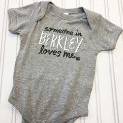berkley proud