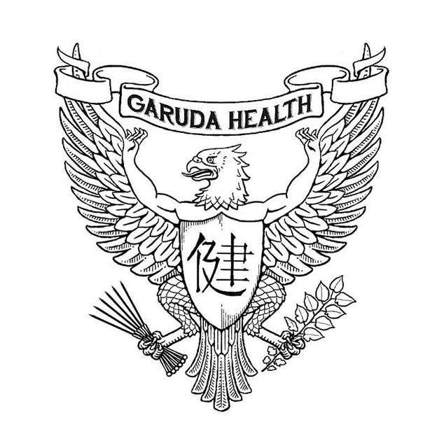 guarda health.jpg