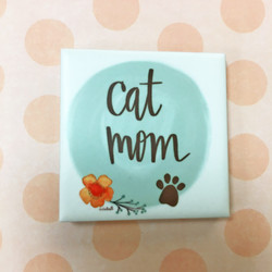 for moms who have furry kids