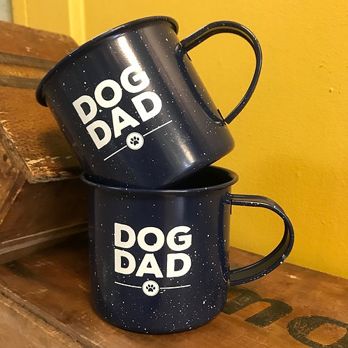 Drink-ware for Dog Lovers! (Various Items)