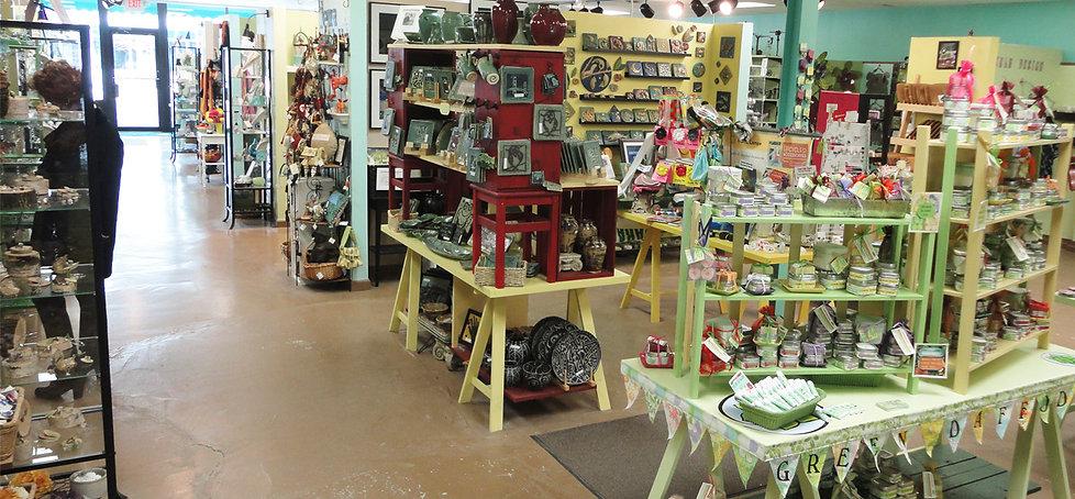 inside store.jpg