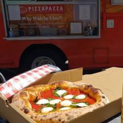 PizzaPazza